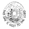 Parish Newsletter – Twenty Third Sunday of the Year (C)  8 September 2019