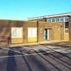 St Mary's Primary School – New Headteacher!