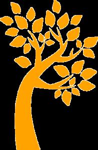 FTH Tree